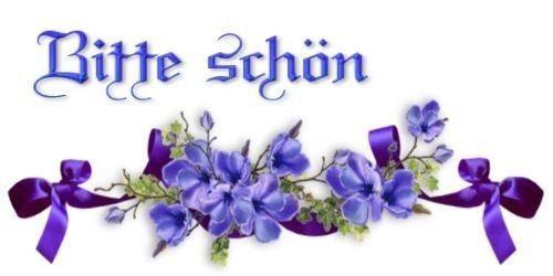 Dankeschon Spruche Kostenlos Bilder Und Spruche Fur Whatsapp Und