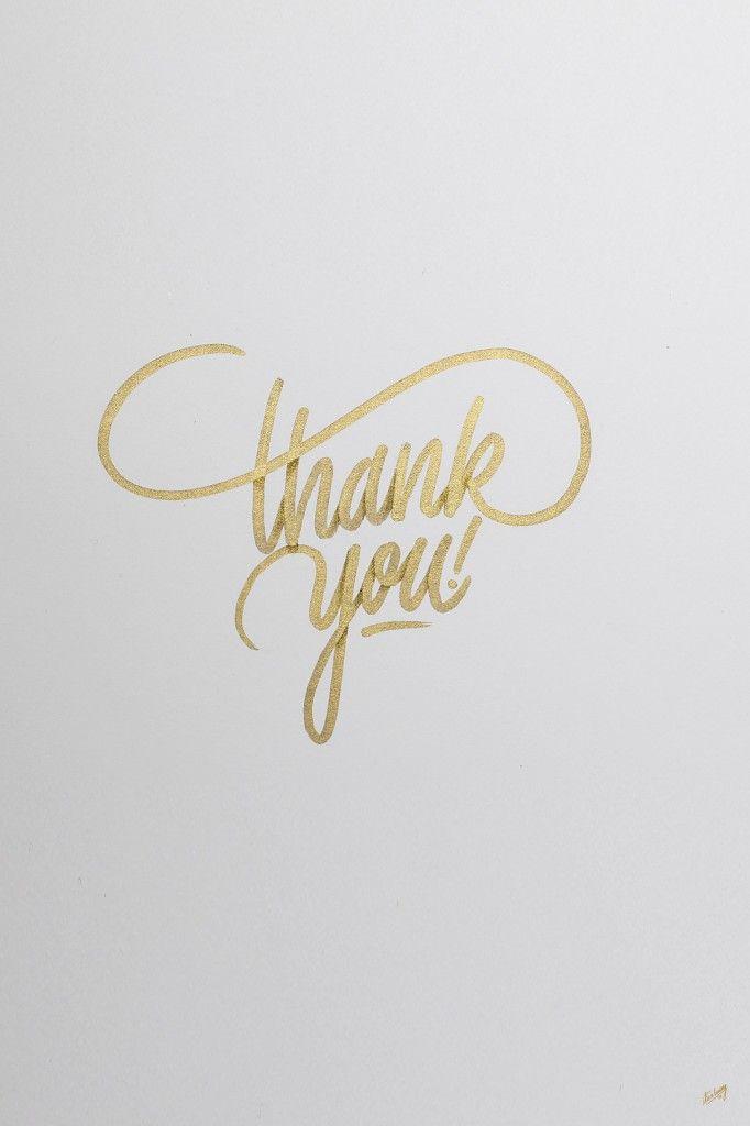 Dankeskarte kostenlos ausdrucken - Dankeskarte kostenlos ausdrucken