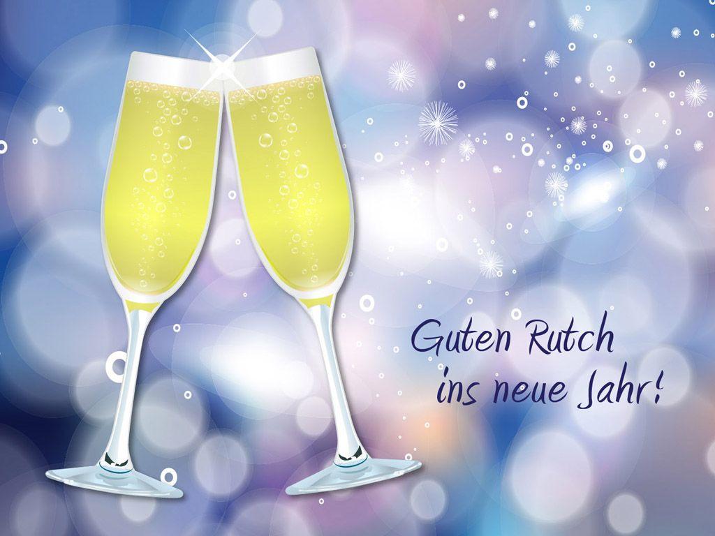 Das Neue Jahr Duden - Das Neue Jahr Duden