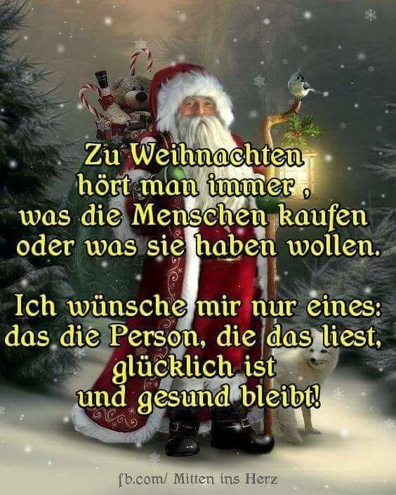 Frohe Weihnachten Lustige Bilder.Bild Frohe Weihnachten Lustig Bilder Und Spruche Fur