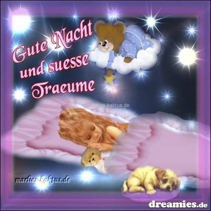 Engel gute nacht - Engel gute nacht