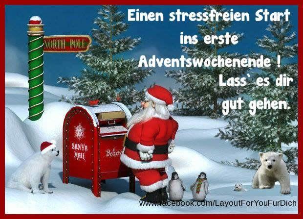 Facebook Weihnachtsgrüße Kostenlos - Facebook Weihnachtsgrüße Kostenlos