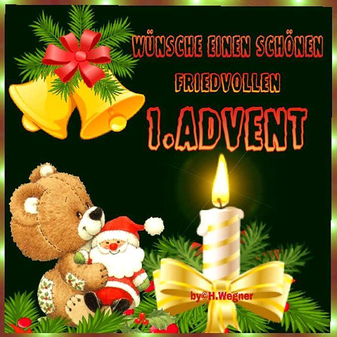 Fröhliche Weihnacht Bilder - Fröhliche Weihnacht Bilder
