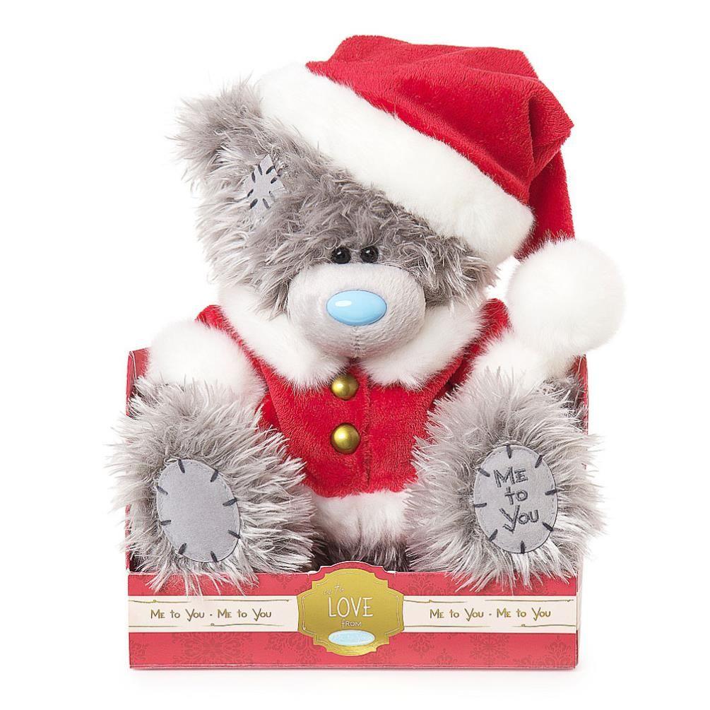 Fröhliche Weihnachtsbilder - Fröhliche Weihnachtsbilder