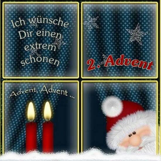 Frohe Weihnachten Animation Lustig - Frohe Weihnachten Animation Lustig