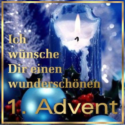 Frohe Weihnachten Bewegte Bilder - Frohe Weihnachten Bewegte Bilder