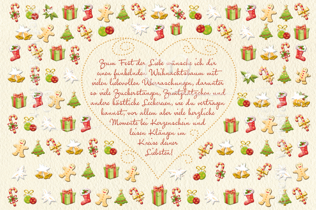 Frohe Weihnachten Bilder Facebook - Frohe Weihnachten Bilder Facebook