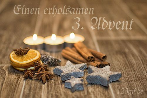 Frohe Weihnachten Fotos - Frohe Weihnachten Fotos