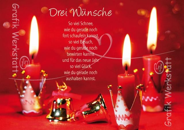 Frohe Weihnachten Glitzer Bilder - Frohe Weihnachten Glitzer Bilder