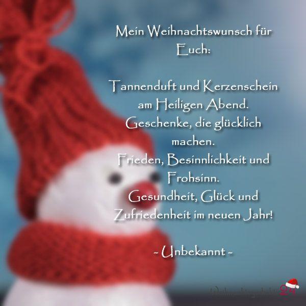 Frohe Weihnachtsbilder - Frohe Weihnachtsbilder