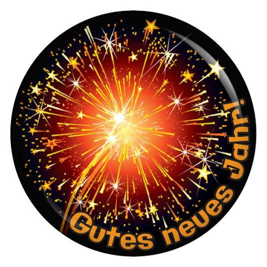 Frohes Neues Jahr Und Ein Guten Rutsch - Frohes Neues Jahr Und Ein Guten Rutsch