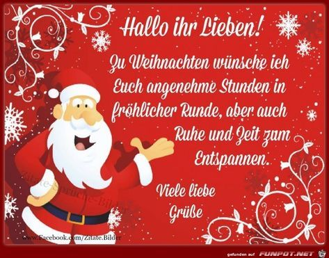 Frohes Weihnachtsfest Bilder - Frohes Weihnachtsfest Bilder