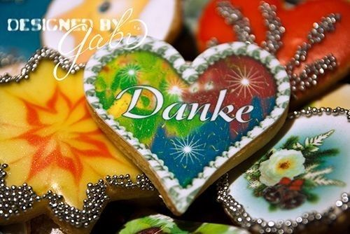 Geburtstags dankeschön facebook - Geburtstags dankeschön facebook