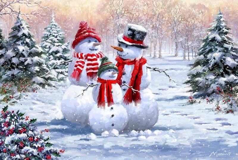 Grafik Weihnachten Schwarz Weiß - Grafik Weihnachten Schwarz Weiß