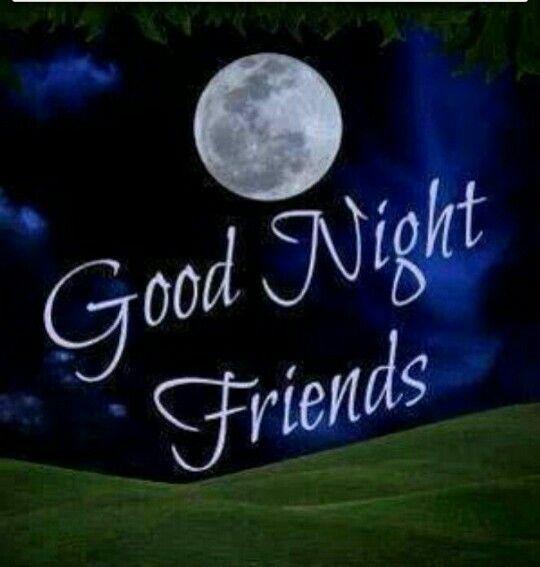 gratis bilder gute nacht  bilder und sprüche für whatsapp