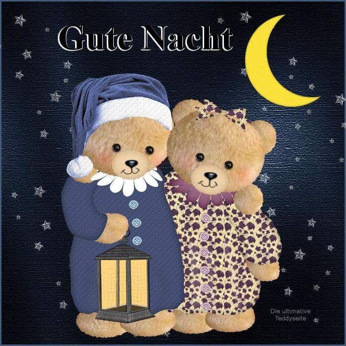 Gute nacht adendorf - Gute nacht adendorf