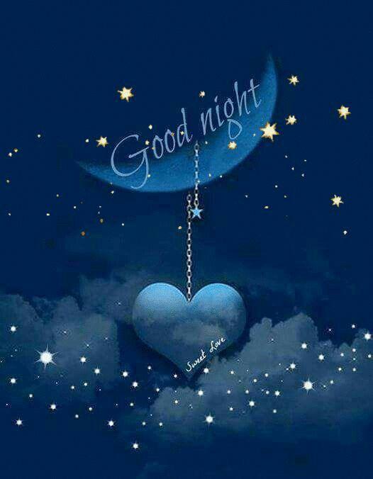 Gute Nacht Bilder Liebe Bilder Und Spruche Fur Whatsapp Und