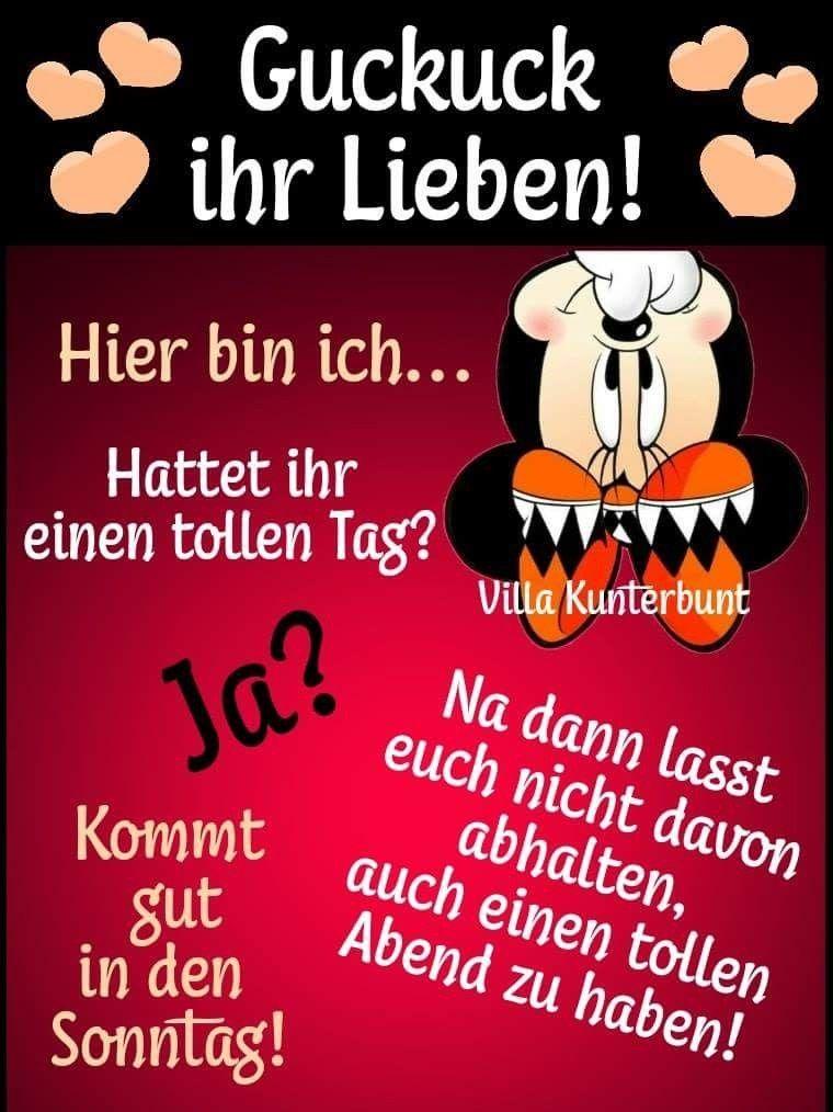 Gute Nacht Bilder Spruche Bilder Und Spruche Fur Whatsapp Und