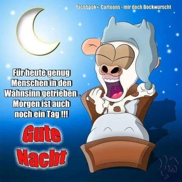 Gute nacht engel sprüche - Gute nacht engel sprüche