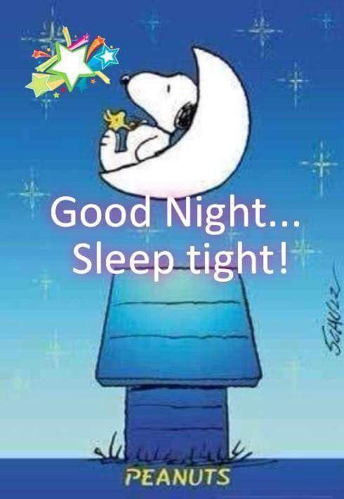 Gute nacht engel - Gute nacht engel
