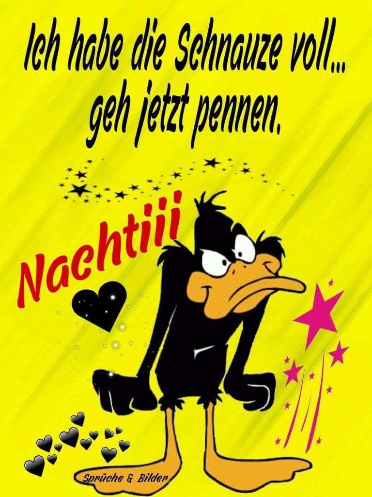 Gute Nacht Fur Whatsapp Bilder Und Spruche Fur Whatsapp Und