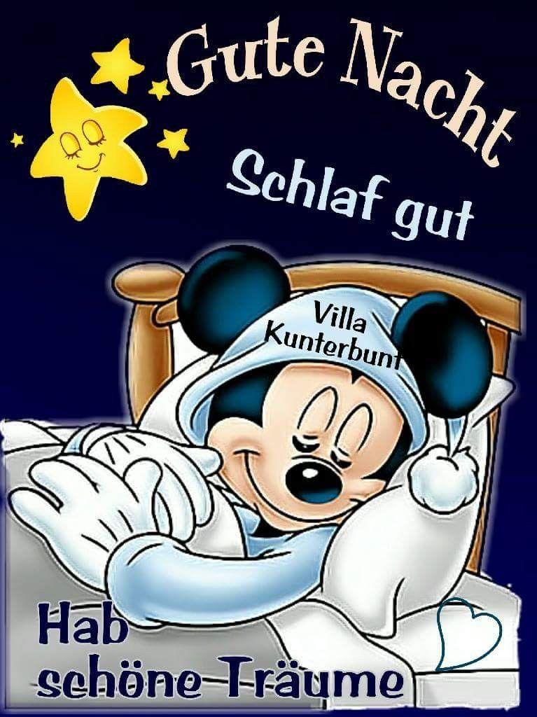 Gute nacht freunde sprüche - Gute nacht freunde sprüche