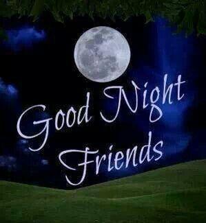 Gute nacht gedicht für schatz - Gute nacht gedicht für schatz