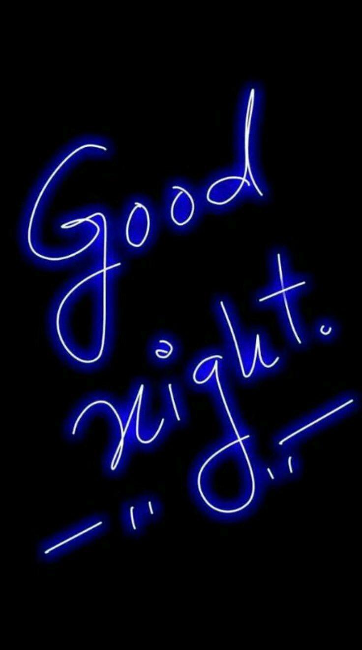 Gute nacht geschichte buch - Gute nacht geschichte buch