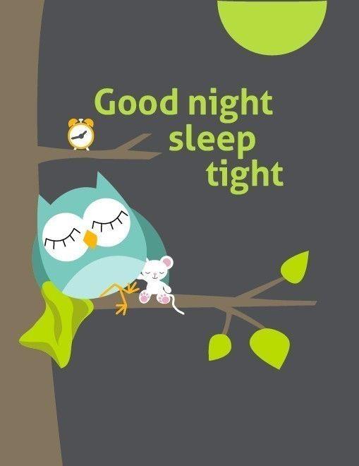 Gute nacht geschichte einschlafen - Gute nacht geschichte einschlafen