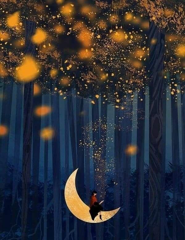 Gute nacht geschichte jugendlich - Gute nacht geschichte jugendlich
