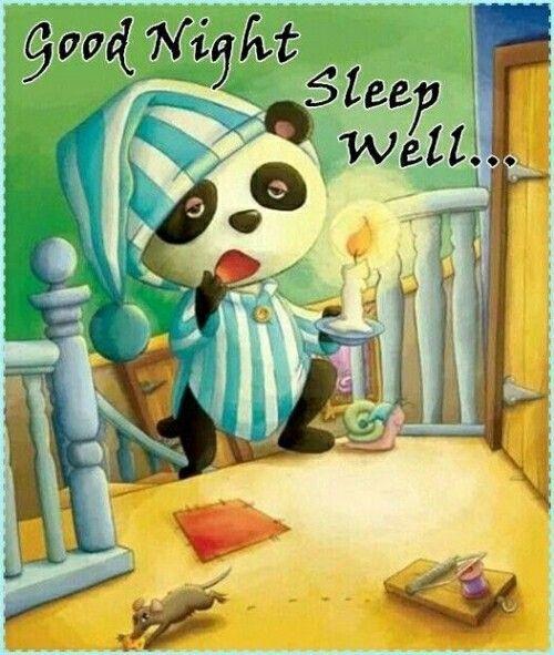 Gute nacht geschichte kindergarten - Gute nacht geschichte kindergarten