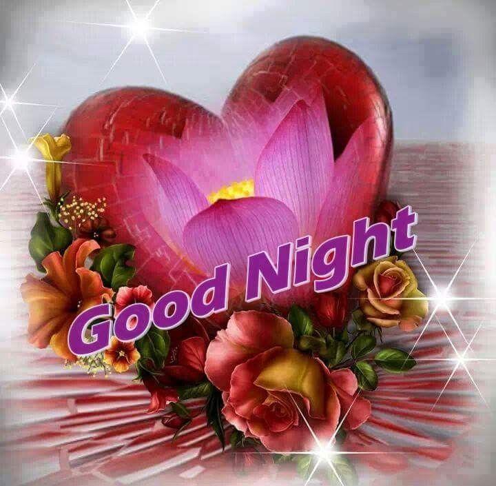 Gute nacht geschichte liebe - Gute nacht geschichte liebe