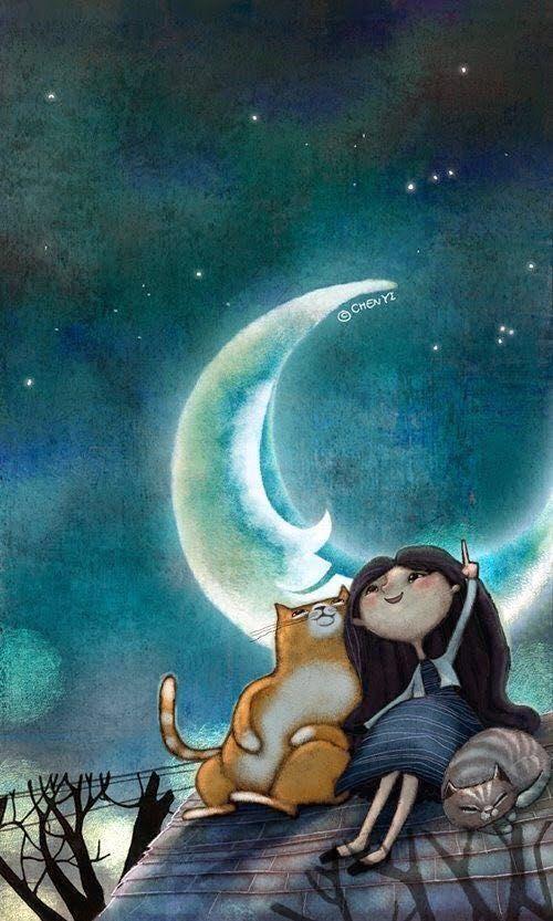 Gute nacht geschichte liebesgeschichte - Gute nacht geschichte liebesgeschichte