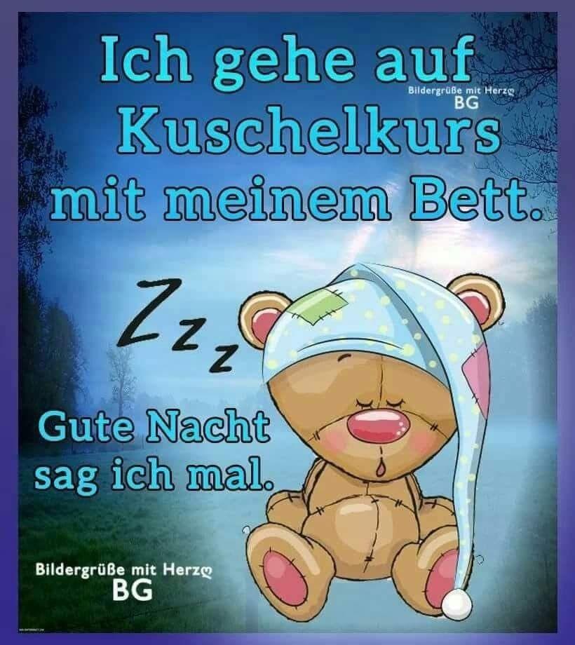 Gute nacht geschichte märchen - Gute nacht geschichte märchen