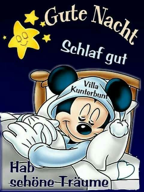 Gute nacht geschichte online lesen - Gute nacht geschichte online lesen