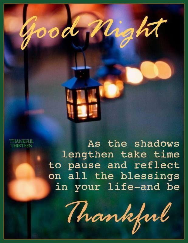 Gute nacht geschichte zum hören - Gute nacht geschichte zum hören