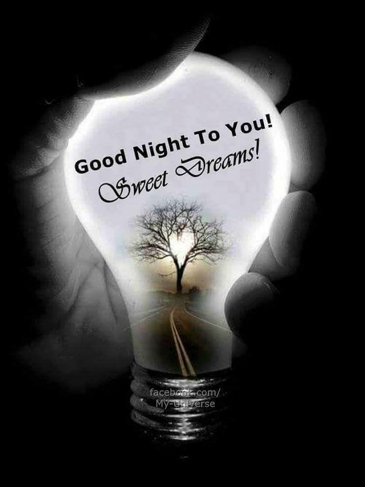 Gute nacht geschichten buch für kleinkinder - Gute nacht geschichten buch für kleinkinder