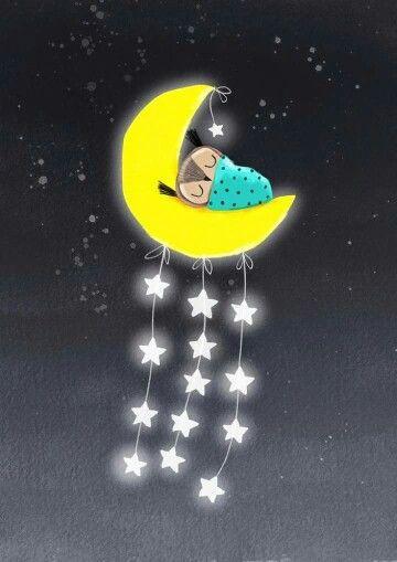 Gute nacht geschichten für mädchen - Gute nacht geschichten für mädchen