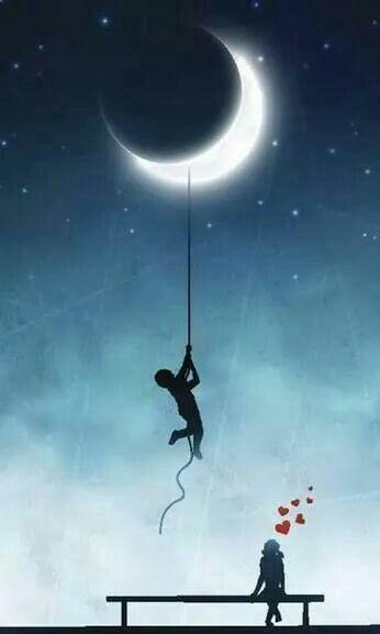 Gute nacht geschichten jungs - Gute nacht geschichten jungs