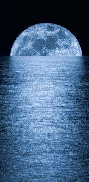Gute nacht geschichten märchen - Gute nacht geschichten märchen