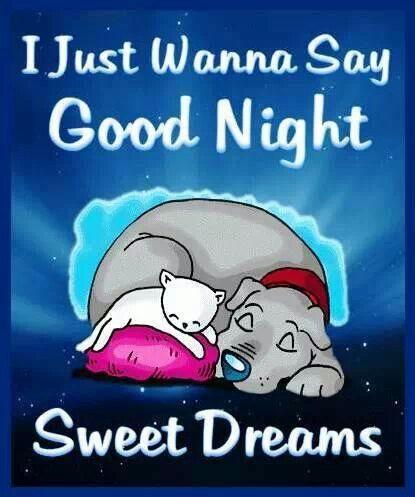 Gute nacht glitzer bilder - Gute nacht glitzer bilder