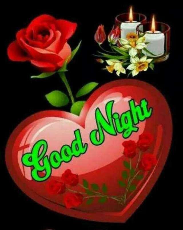 Gute nacht grüße mit bild - Gute nacht grüße mit bild