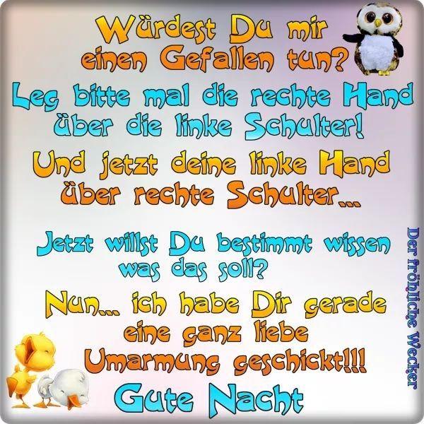 Gute Nacht Grusse Whatsapp Bilder Und Spruche Fur Whatsapp Und
