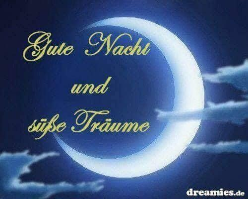 Gute nacht küsschen - Gute nacht küsschen