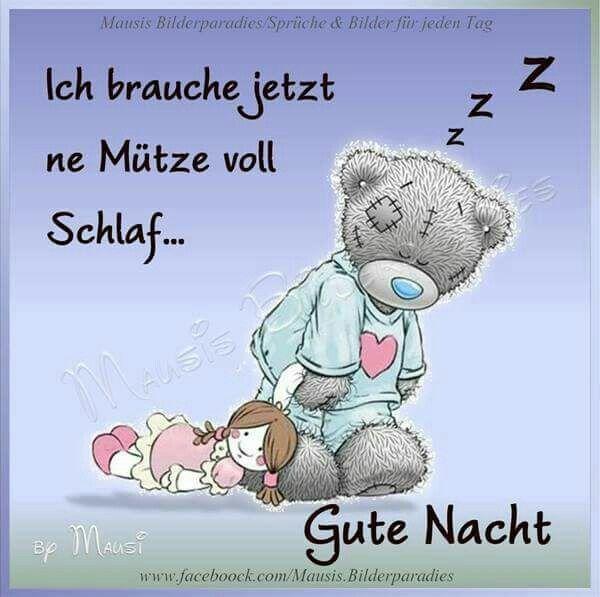 Gute nacht liebesgeschichte - Gute nacht liebesgeschichte