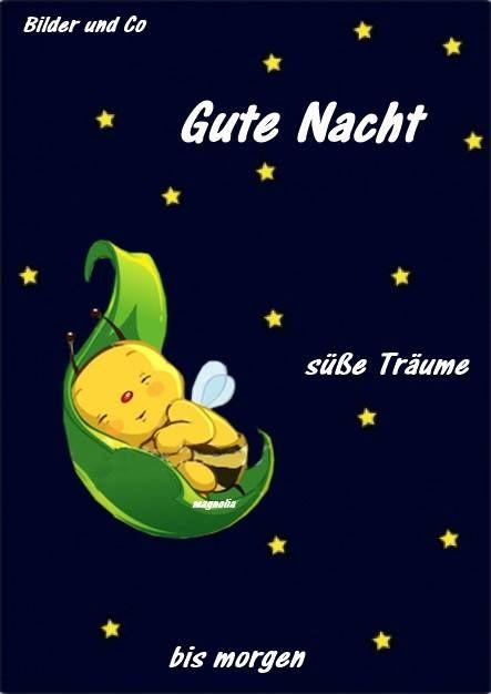 Gute nacht liebesgrüße - Gute nacht liebesgrüße
