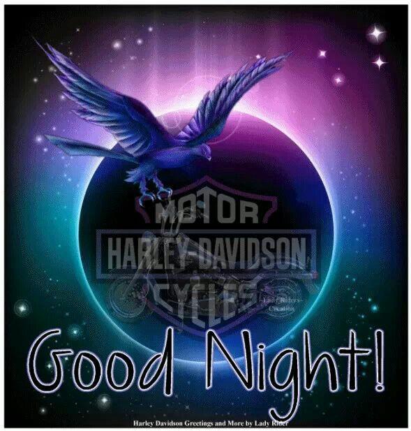 Gute nacht lustig - Gute nacht lustig