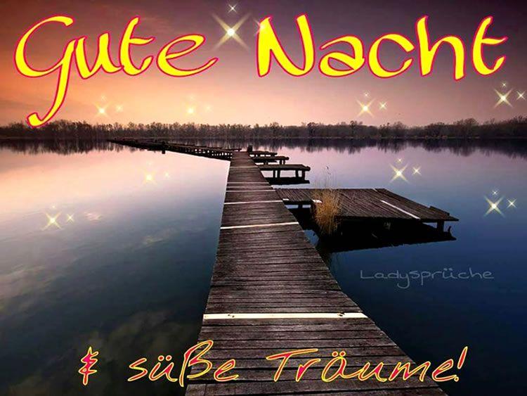 Gute nacht lyrics - Gute nacht lyrics