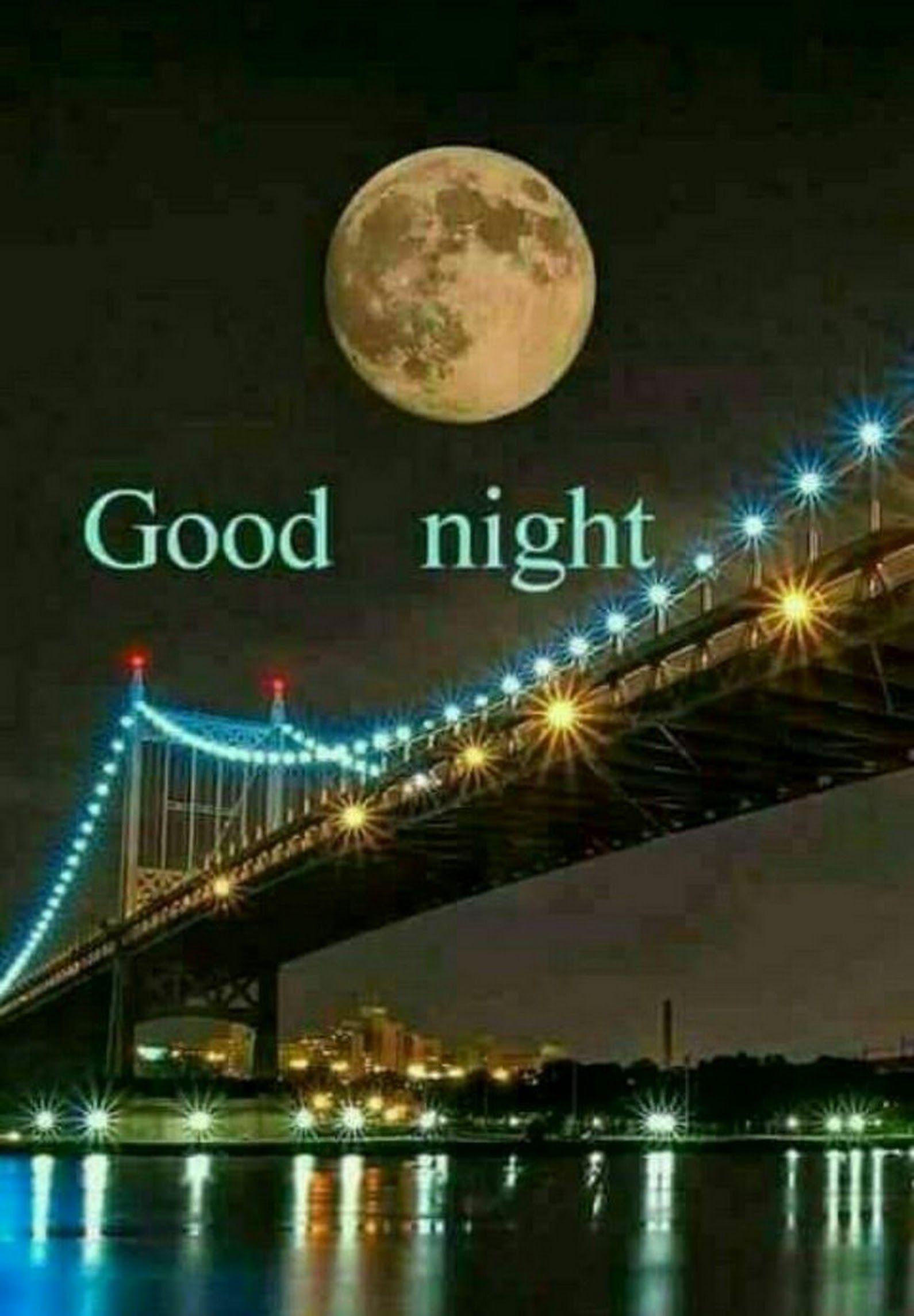 Gute nacht märchen kurz - Gute nacht märchen kurz