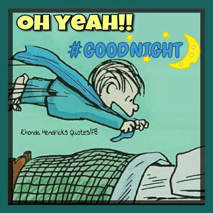 Gute nacht mein lieber schatz - Gute nacht mein lieber schatz